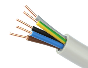 Rewires